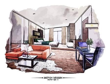 Πέννυ Ανταλουδάκη (interior designer) – O εγκέφαλος της διακόσμησης στις βιτρίνες μας και φλογερή Κριαρίνα!
