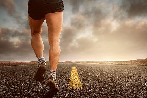 Η σωματική άσκηση μπορεί να είναι εξίσου αποτελεσματική με τα φάρμακα για τον έλεγχο της υπέρτασης.