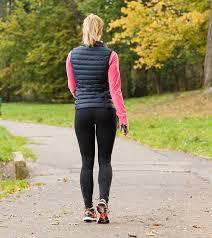 Περπάτημα: Ποιος ρυθμός βάδισης εξασφαλίζει τα μέγιστα οφέλη για την υγεία.
