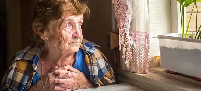Χάσαμε έως τρία υγιή έτη ζωής στα χρόνια της κρίσης