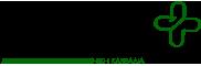topharmakeion.gr | προϊόντα φαρμακείου, καλλυντικά, προϊόντα αδυνατίσματος, διατροφής και αντηλιακά, βρεφική περιποίηση, διατροφή, υγιεινή και φροντίδα.